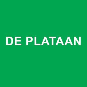 PizzaBar De Plataan | Bij de PizzaBar De Plataan Logo